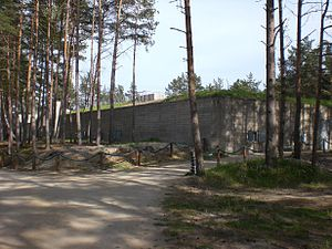Hel - Bateria Schleswig-Holstein (2).JPG