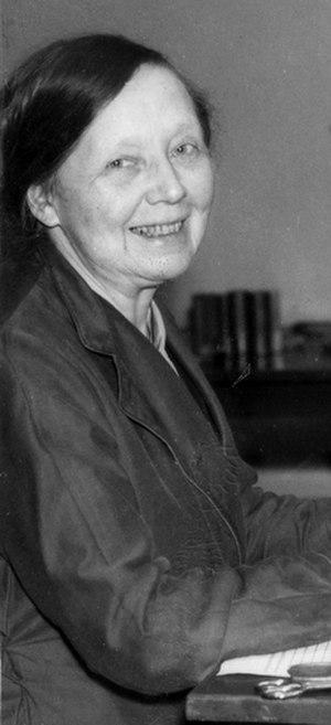 Helga Eng - Helga Eng, c. 1930