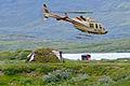 Helicopter-och-kåta.jpg