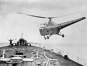 HelicopterLandingVanguardlarge.jpg