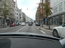 den hirschsprungske samling stockholm street 20 2100 københavn scala nykøbing f