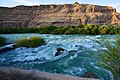 Helmand River - panoramio.jpg