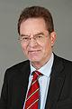 Helmut Dockter, Landesregierung LT-NRW-by-Leila-Paul.jpg