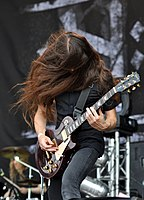 Helrunar at Party.San Metal Open Air 2013 07.jpg
