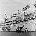 Helsingin olympialaiset 1952 - N210725 - hkm.HKMS000005-000002ff.jpg