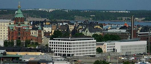 Helsinginkeskustailmakuva 16.JPG