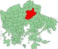 Helsinki districts-Malmi2.png