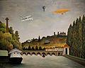 Henri Rousseau - Vue de pont de Sèvres.jpg