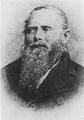 Henrik Kroyer 1799-1870.png