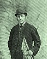 Henry Custance, jockey and horserace starter.jpg