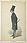Henry Knight Storks, Vanity Fair, 1870-12-24.jpg