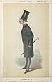 Henry Knight Storks, Vanity Fair, 1870-12-24