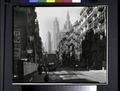 Henry Street, Manhattan (NYPL b13668355-482842).tiff