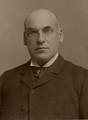 Henry Thomas Duffy - BANQ.png