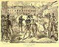Hentzi halála 1849.jpg