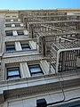 Herald Hotel 2012-09-22 15-12-03.jpg