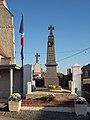 Herbelles-FR-62-monument aux morts-02.jpg