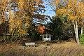 Herbst im Westfalenpark - panoramio (4).jpg