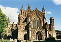 Hereford Cathedral - geograph.org.uk - 342259.jpg