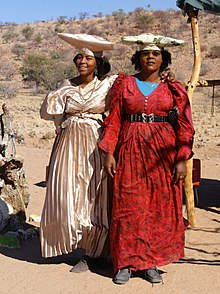 Herero ladies.jpg