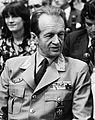 Herman Fredrik Zeiner-Gundersen 1979.jpg