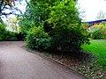 Hermann-Seidel-Park (2577).jpg