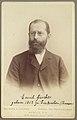 Hermann Emil Fischer, c. 1897 - Accademia delle Scienze di Torino 0146.jpg