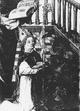 Hermann von Hessen, um 1500.png