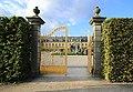 Herrenhäuser Gärten in Hannover, Niedersachsen 2H1A2739WI.jpg