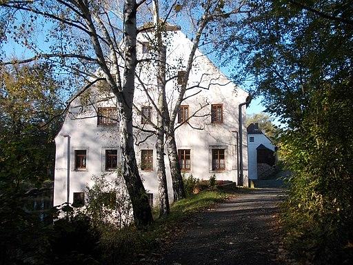 Herrenmühle-Podebuls1