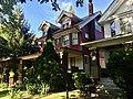Herrick Road, Glenville, Cleveland, OH (28439575987).jpg