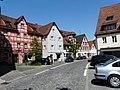 Hersbruck Centrum - panoramio.jpg