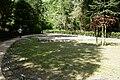 Herten - Schlosspark - Theaterplatz 02 ies.jpg
