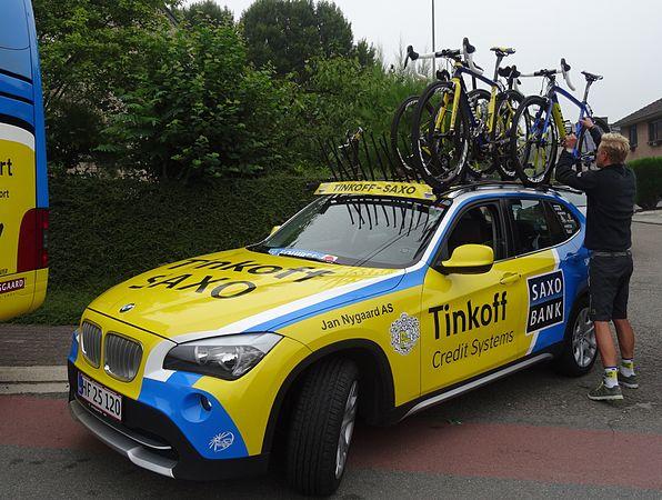 Herve - Tour de Wallonie, étape 4, 29 juillet 2014, départ (B27).JPG