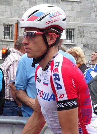 Herve - Tour de Wallonie, étape 4, 29 juillet 2014, départ (C55).JPG