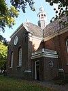hervormde kerk in oostwold - 6