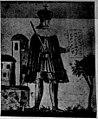 Herzog untersbergsage Bild18.jpg
