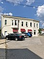 Hess & Racke Store, Main Street, Alexandria, KY (50226460668).jpg
