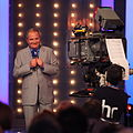 Hessentag 2014 Holger Weinert 01.JPG