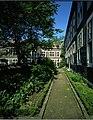Het Begijnhof - 358456 - onroerenderfgoed.jpg