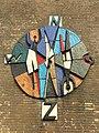 Het Kompas Valkenswaard.jpg