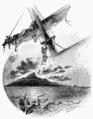 Hetzel Magasin1903 d749 Bourses de voyage 61.png
