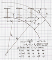 Heumanns method and bogie in curve.png