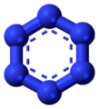 Hexazine-3D-balls.png