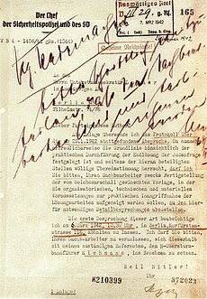 Heydrich-Endlosung.jpg