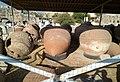 Hierapolisz Nagy Fürdő 3.jpg