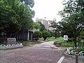 Higashiminato-Park-of-Izumiotsu-City001.JPG