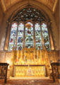 High Altar of St Gabriel's Pimlico.png