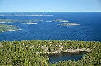 High Coast (Höga kusten) - by Pudelek 4.jpg