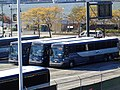 High Line td 75 - West Side.jpg